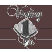VINDING et Co